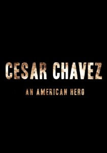 Casting Cesar Chavez: An American Hero