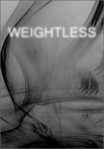 Casting Weightless