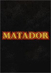 Casting Matador