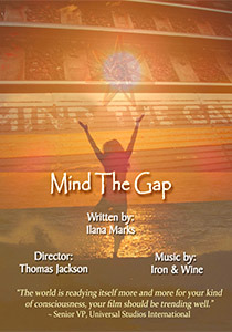 Casting Mind The Gap