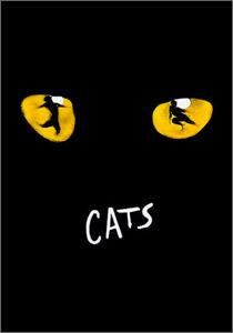 Casting Cats