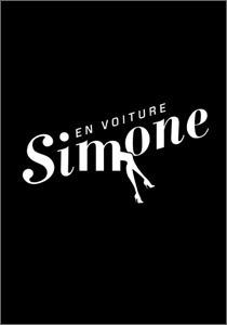 Casting En Voiture Simone